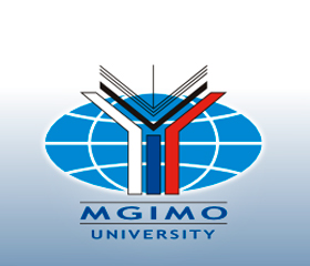 Moscow State University of International Relations
