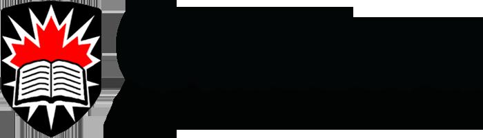 carleton u can logo