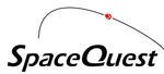 spacequest