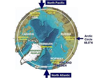 arctic-map-300
